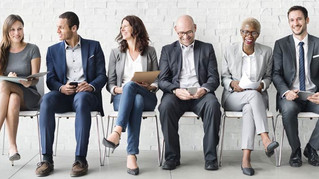 How Do I Attract Talent as a Small Business?