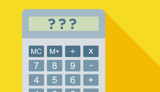 How Much Does an Employee Cost You?
