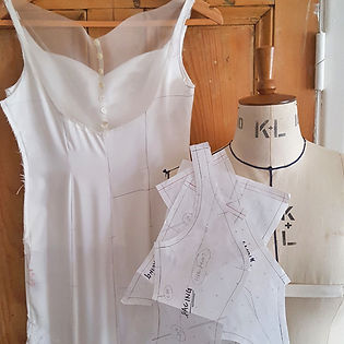 naolondon,dress,dresses,naolondondresses,bridal,wedding