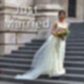 naolondon,dress,dresses,naolondondresses,bridal,wedding