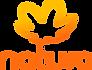 natura-logo-1-1.png