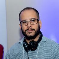 Fabio Reginaldo, CEO-Founder da Quode, Doutorando e Pesquisador DevOps pela UNIRIO