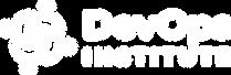 2020DOI_Logo_Landscape_Stacked_White-2.p