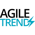 Agile Trends.png