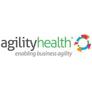 Agility Health.png