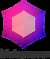 mainprove_logo2.png