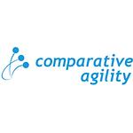 Comp. Agility.png