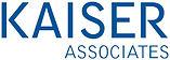 Logo Kaiser Associates.jpg