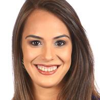 Nathalia Tallarico, Especialista em Gerenciamento de Projetos e Transformação Ágil