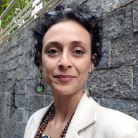 Andrea Santana, Sócia-fundadora da Nigra Design de Negócios