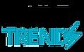 logo-agiletrends-350x218.png