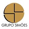 grupo-simões-squarelogo-1551937554288.pn