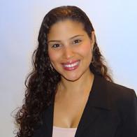 Thaís Gameiro, Sócia-fundadora da Nêmesis, Mestre e Doutora em Neurociência pela UFRJ