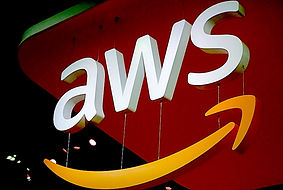 aws-logo-reinvent2018.jpg