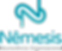 Logo_Nêmesis_principal.png