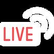 live-news.png