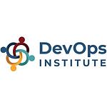DevOps Institute.png