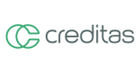 logo-greenhouse.png