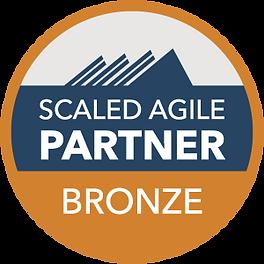 partner-badge-bronze-300px (1).png