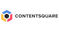 contentsquare-logo-vector.png