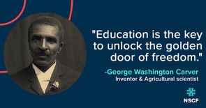 education washington carver.jpg