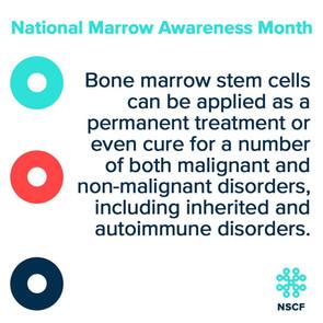 bone marrow month.jpg