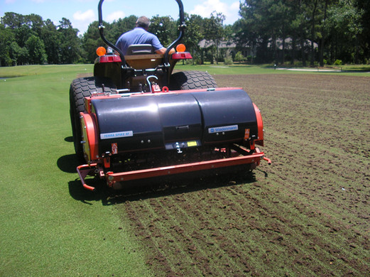 XF Aerification 002.jpg