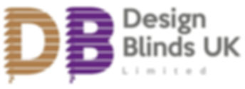 Design Blinds UK Ltd logo