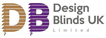Design Blinds UK Ltd logo
