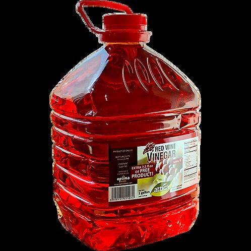 ATTICA Vinegar 4lt