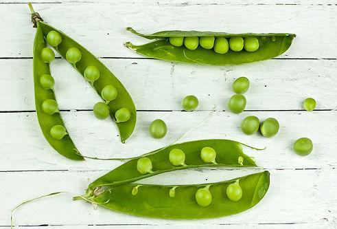 green-peas-768090.jpg