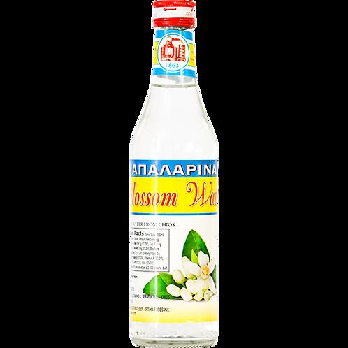APALARINA Blossom Water 350ml