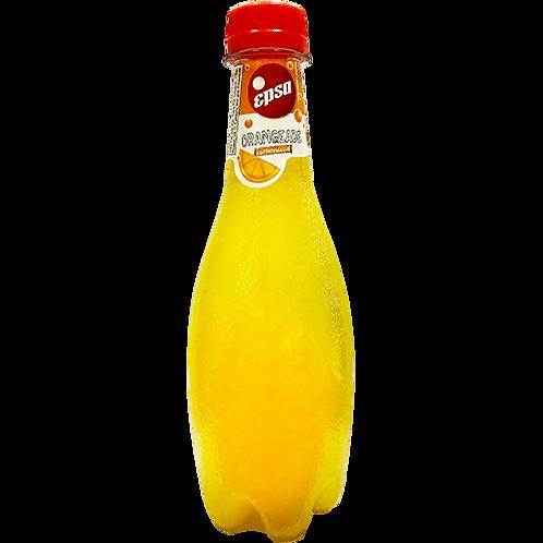 EPSA Orangeade Carbonated 330ml