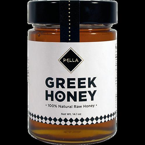 PELLA Honey 14.1oz