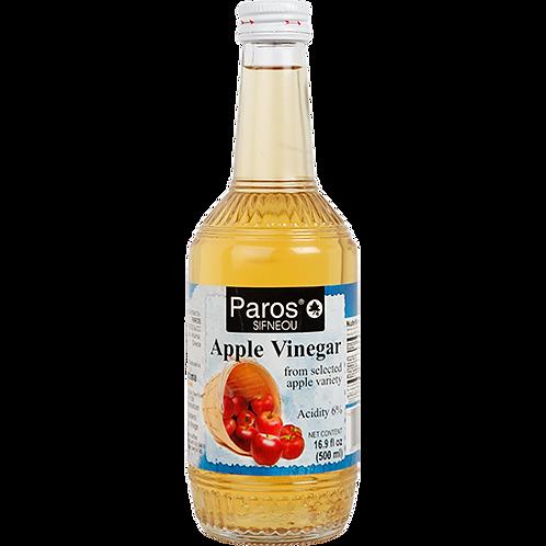 PAROS Apple Vinegar 500ml