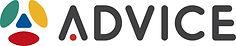 ADVICE_logo_new_final_EN300dpi!!.jpg