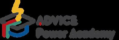 advice power academy logo FINAL.png