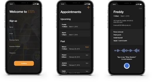 User Interface profile.jpg