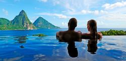 Luxury Honeymoons