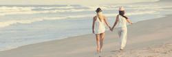 LGBT Destination Weddings & Honeymoo