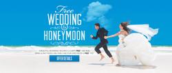 Free Destination Weddings