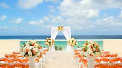 Sky Weddings