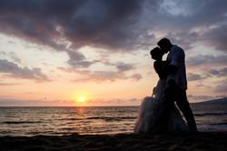 Sunset Kiss - Dreams Villamagna