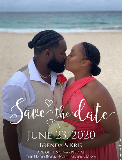 SAVE THE DATE 2.PNG