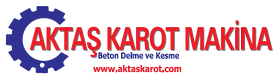Aktaş_Karot.png