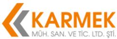 karmek_mühendislik.png