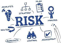risk-degerlendirme-rehberi_790x569.jpg
