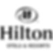 hilton hotel.png