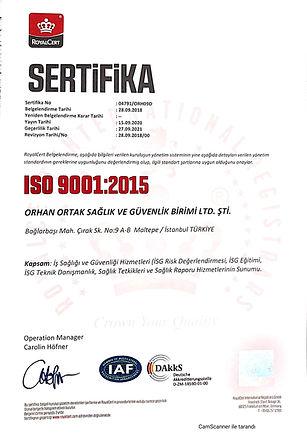 ISO 9001.201515.09.2020-2021-1.jpg