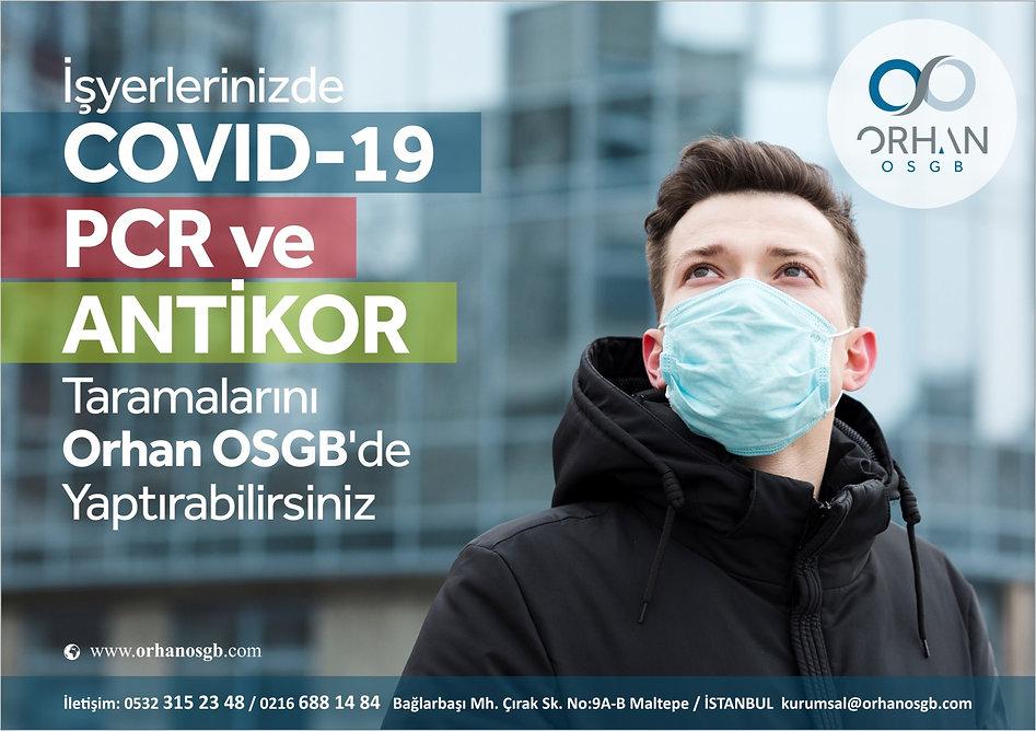 ORHAN_OSGB_COVID-19_TEST%25C3%2584%25C2%